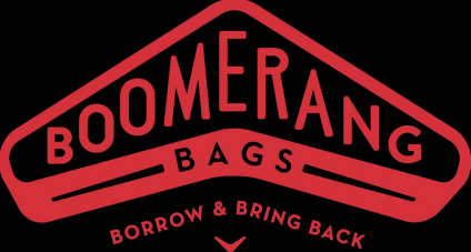 Boomerangbagcourse