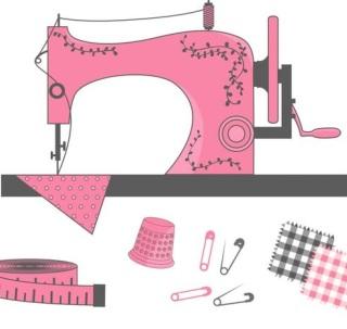 sewing sketch.jpg