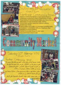 20131123-community-market_sm