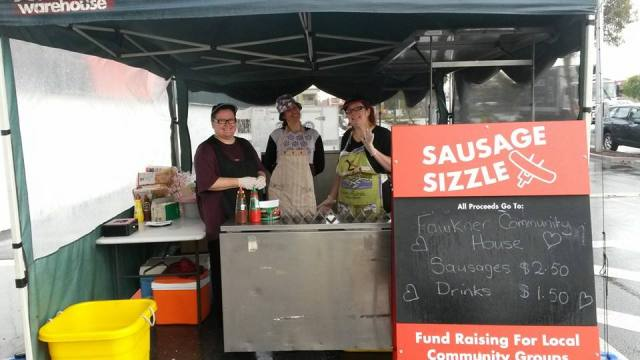 20150214-Bunnings-sausage-sizzle