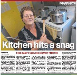 20150216-Leader-pg03-Kitchen-hits-a-snag