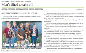 20150504-MorelandLeader-MensShed-article