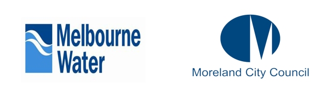 Melbourne Water & Moreland Logo copy