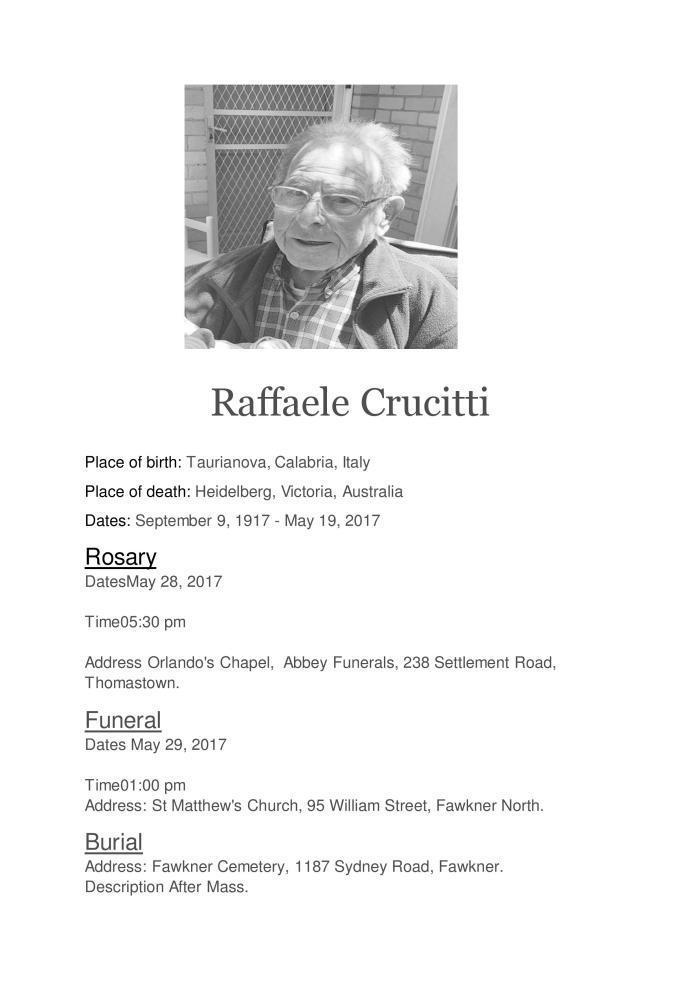 Raffaele Crucitti-page-001