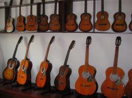 guitars_orig