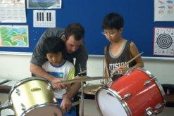 teaching-lessons_orig